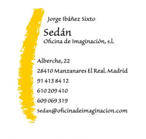 Jorge Ibáñez Sixto