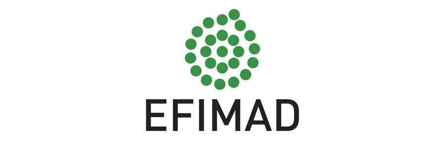 Imagen EFIMAD